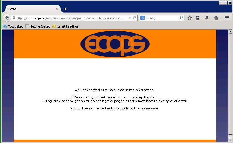 ecops.be-26082014_145450