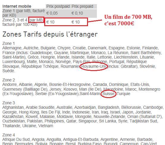 tarifs_roaming_scarlet
